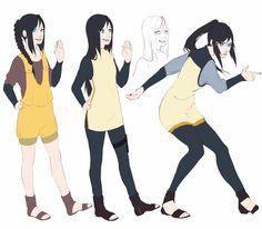Information ·Name: Laurenki Kimera ·Afiliation: Village Hidden in the Leaves ·Current Ninja Rank: Student academy – Genin - C. NARUTO OC Information Anime Naruto, Naruto Uzumaki, Gaara, Sasunaru, Hinata, Character Portraits, Character Art, Ninja Outfit, Anime Toon