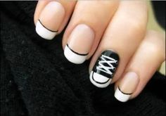 nail art Unhas bem cuidadas em outro nível, unhas Unhas bem cuidadas em outro nível