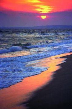 Marthas+Vineyard+Beaches | South Beach, Martha's Vineyard, Estados Unidos