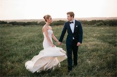 LOVE these wedding photos!!!