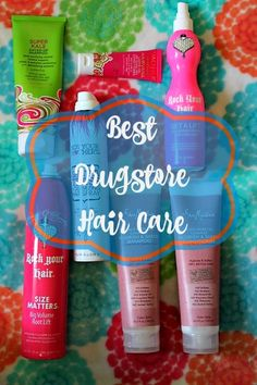 Makeup Wars Best Dru
