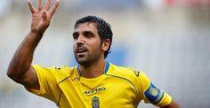 Afición: UD Las Palmas 2 - 0 CD Numancia.