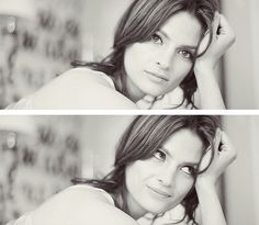 stana just being a beauty ;) #stanakatic