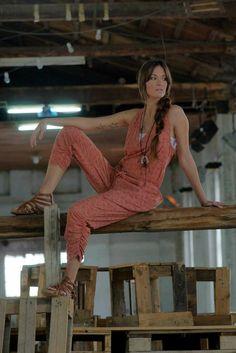 Collection, Style, Fashion, Moda, La Mode, Fasion, Fashion Models, Trendy Fashion