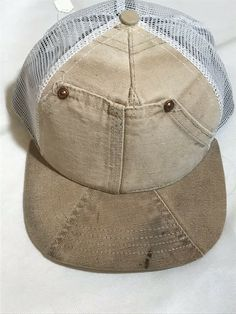 5051c7e4399 GREG LAUREN New Snapback Baseball Hat Cap  fashion  clothing  shoes   accessories  mensaccessories  hats (ebay link)