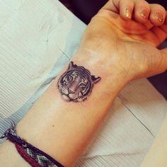 33 Cool Small Wrist Tattoos For Guys Wrist Tattoos For Guys, Small Wrist Tattoos, Foot Tattoos, Cross Tattoos, Heart Tattoos, Flower Tattoos, Girl Tattoos, Tatoos, Trendy Tattoos