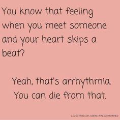 Funny quotes about dating a nurse funny nurse jokes funny nursing quotes nursing puns funny single . funny quotes about dating Dating A Nurse, Dating Humor, Dating Quotes, Medical Humor, Nurse Humor, Ems Humor, Funny Medical, Pharmacy Humor, Medical Assistant