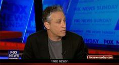 Jon-Stewart-vs-Chris-Wallace-on-Fox-News-Bias