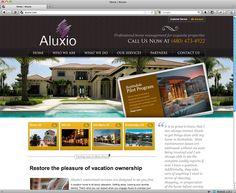 www.aluxio.com