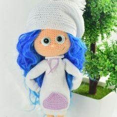 Lea Doll
