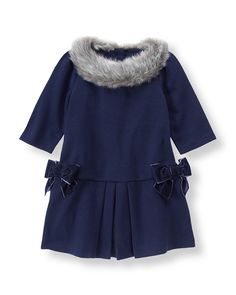 4c595b4fb 20 Best Little Ladies Shopping List images