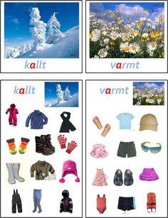 Autism Activities, Montessori Activities, Toddler Activities, Learn Swedish, Swedish Language, Paper Doll House, Dora, Classroom Organisation, Montessori Baby