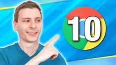 10 Cool Chrome Extensions You Gotta See! - YouTube Chrome Extensions, Educational Websites, Hacks Diy, Computer Tips, Cool Stuff, Youtube, Apps, Tech, Life