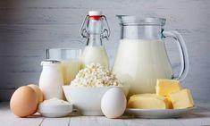 Основные триггеры артрита: Что КАТЕГОРИЧЕСКИ нельзя есть