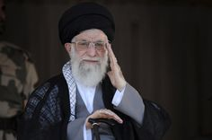 How Iran is skirting sanctions; How U.S. is following the money - by CBS News' Margaret Brennan