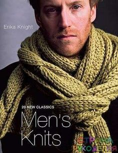 d7f97a24467 96 Best   Crochet Men s Hats and Scarves images