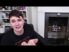 Phil Trash Number One (We Are Number One but dan teaches you how to be #1 phil trash) - YouTube