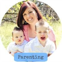 A great selection of posts and tips on parenting.  Feel like you are failing?  Great ways to cope and learn that we all feel this way from time to time