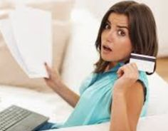 Loans For Bad Credit With Monthly Payments >> 110 Best Bad Credit Loans With Monthly Payments Images