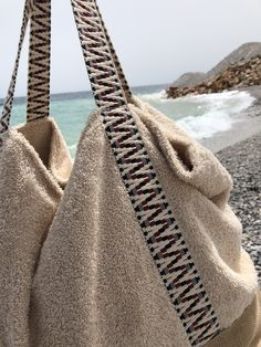 Style up your Summer Days! Be Unique♥️ Welcome Summer, Beach Essentials, Walk On, Summer Outfit, Summer Days, Greece, Detail, Unique, Bags