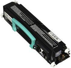 Did you see it yet? New item  Lexmark E250/E350... on our site http://www.wholesalehomeimp.com/products/lexmark-e250-e350-e352-return-program-toner-cartridge-3-5k?utm_campaign=social_autopilot&utm_source=pin&utm_medium=pin
