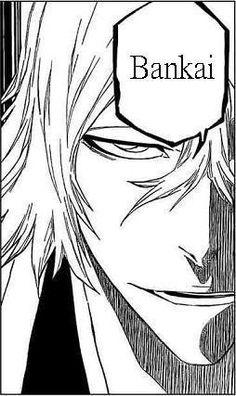 urahara kisuke his death is still not okay i m still not okay