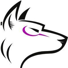 RT @louipoete: Viens Vivons Eux vénèrent la mort Vibre Vis De nos voix naît un vent Que rien n'éteint Allez viens Chacun de tes souffles m'attise