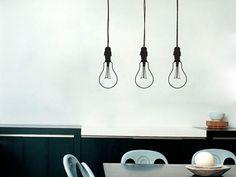 Hanging-Light-Bulb-for-Dining-Table.jpg (800×600)