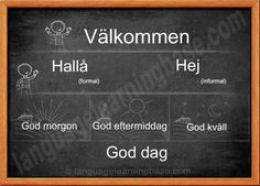 Greetings in all languages - learn Other languages,visual,dictionary,communication