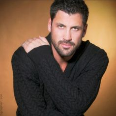 Dance lessons with Maksim is a must-have on the Bucket List.