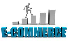 Increase E-Commerce Conversions By Fixing Your Category Pages #ecommerce