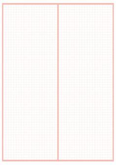 아이패드 굿노트 속지 공유[월간/모눈/메모지서식/핑크] : 네이버 블로그 Printable Letters, Printable Paper, Notes Template, Templates, Notebook Paper, Collage Design, Letter Set, Good Notes, Note Paper