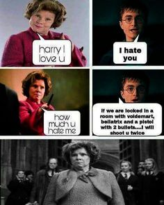 20 Extremely Funny Harry Potter Memes Casting Laughter Spell - Best Picture For Humor jokes funny For Your Taste You are looking for something, and it is going to Harry Potter World, Harry Potter Haus Quiz, Harry Potter Humor, Magia Harry Potter, Mundo Harry Potter, Harry Potter Pictures, Harry Potter Facts, Harry Potter Universal, Harry Potter Characters