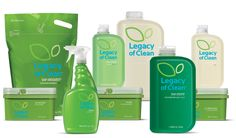 The best organic cleaning products ever from Amway Global.www.amway.com/reginahutchins