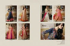 Long anarkali branded suits  semi sttiched upto 5xl availanle in singles and multiples