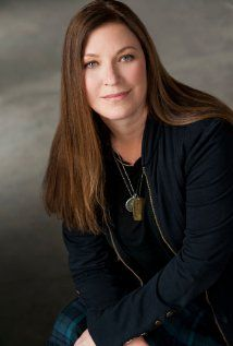 Lori Cardille, known for Milkman, Day of the Dead, and The Edge of Night.   (Pittsburgh Native, Graduate: Robert Morris University)   #pittsburgh #actress