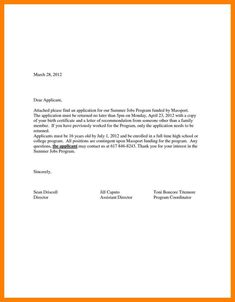900 2 Cover Letter Template Ideas Cover Letter Template Cover Letter Cover Letter For Resume