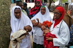 65 Best Somalia Human Rights Project Ideas Somalia Violation Of Human Rights Al Shabaab