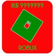 Roblox Jailbreak Museum Trailer How U Get Robux 10 Ideas De Jailbreak Roblox Autos Lujosos Clash Of Clans
