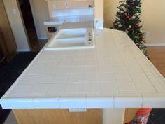 Pro #145239 | Precision Granite Countertops U0026 Flooring | Rialto, ...
