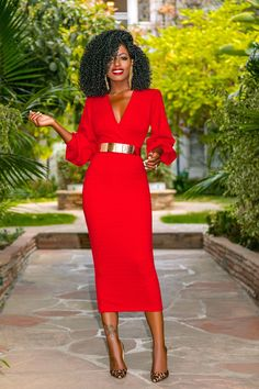 ab0522c69f54 22 Best Red Dress Outfit images | Cute dresses, Beautiful dresses ...