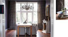 Gordijnen Kleine Ramen : 21 beste afbeeldingen van hoge raam bekleding home decor modern