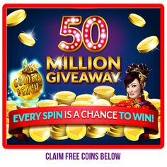 Are you a big fan of Heart Of Vegas Real Casino ? Collect heart of vegas free coins links! Heart Of Vegas Cheats, Heart Of Vegas Bonus, Heart Of Vegas Slots, Free Casino Slot Games, Online Casino Slots, Hov Free Coins, Double Casino, Jackpot Casino, Different Games