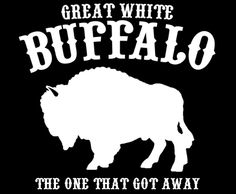 Call me backkkk :( Movie Quotes, Life Quotes, Buffalo Shirt, Hot Tub Time Machine, Urban Cowboy, Native American Quotes, One That Got Away, The Great White, Funny Movies