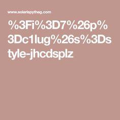 %3Fi%3D7%26p%3Dc1lug%26s%3Dstyle-jhcdsplz Solar Installation