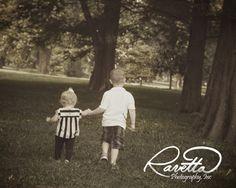 #ravettaphotography