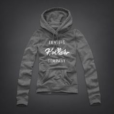 Bettys Boat Canyon Sweatshirt | Bettys Hoodies & Sweatshirts | HollisterCo.com