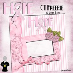 Linda Belle made this beautiful QP for you using the Hope kit.http://ditzbitz.weebly.com/store/p549/Hope.html