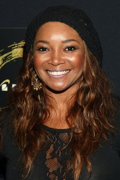 'Castle' Season 7 Spoilers: Tamala Jones Says Two-Part February Event Is 'Completely Outrageous,' Teases Crying Ahead [VIDEO] Tamala Jones, Castle Season 7, Castle Tv, Kate Beckett, Stunningly Beautiful, American Actress, Crying, Actresses, Seasons