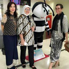 Batik #Indonesianheritage #Batik